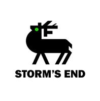 03-Storm's End